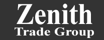 Zenith Trade Group